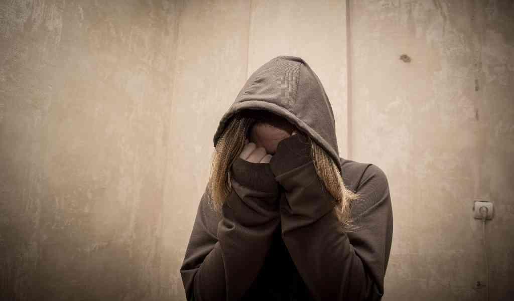 Лечение депрессии в Ильинском Погосте круглосуточно