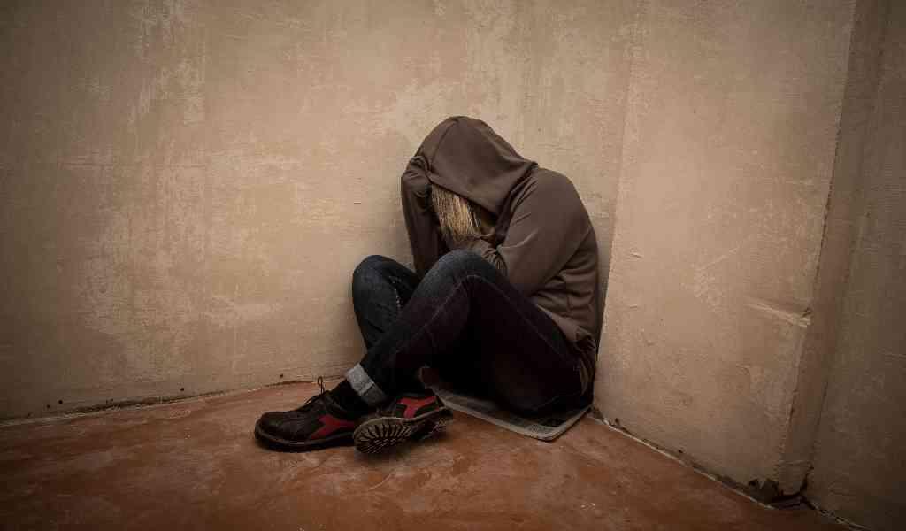 Лечение подростковой наркомании в Ильинском Погосте анонимно