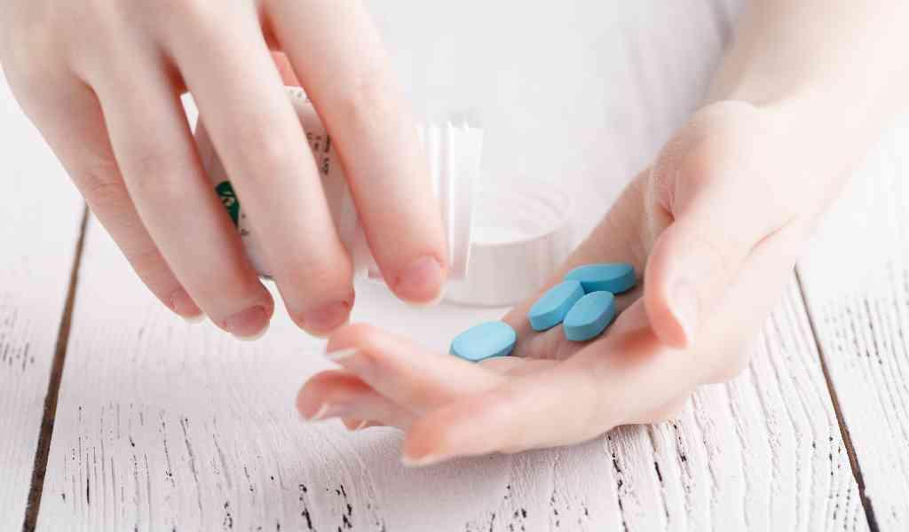 Лечение подростковой наркомании в Ильинском Погосте стоимость