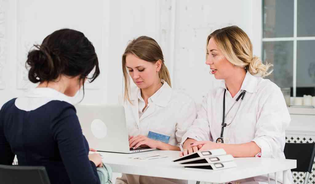 Лечение зависимости от кодеина в Ильинском Погосте противопоказания