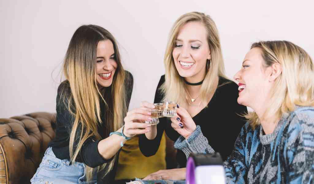 Лечение женского алкоголизма в Ильинском Погосте круглосуточно