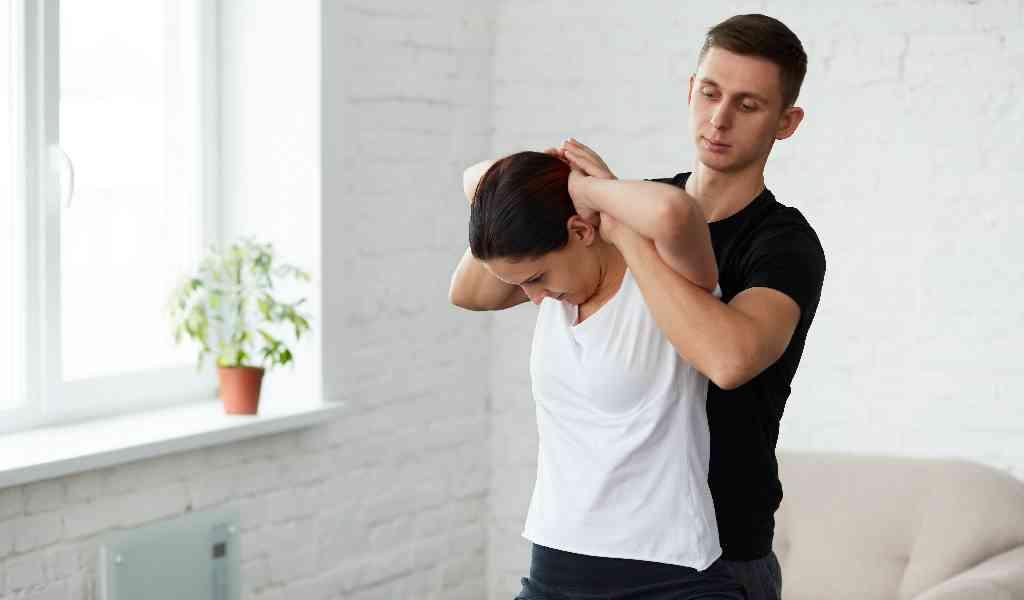 Лечение женского алкоголизма в Ильинском Погосте физиотерапия