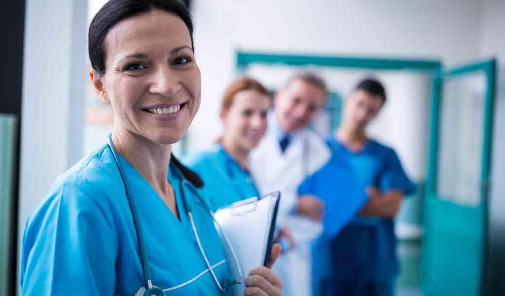 Лечение метадоновой зависимости в Ильинском Погосте противопоказания