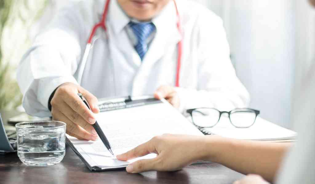 Лечение метадоновой зависимости в Ильинском Погосте особенности