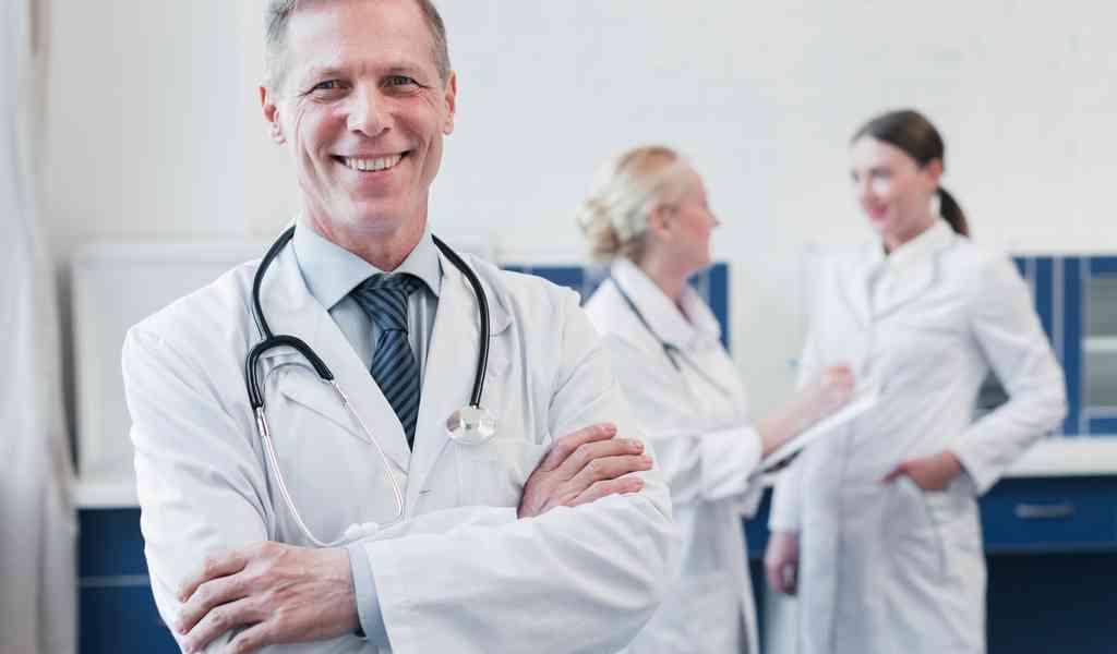 Имплантация Налтрексона в Ильинском Погосте подготовка