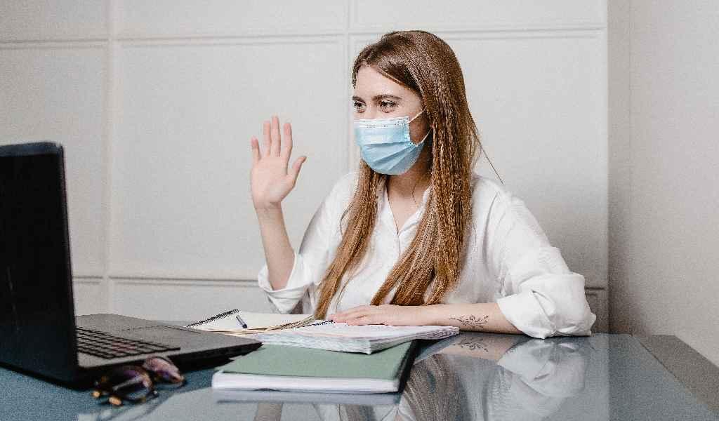 Он-лайн консультация нарколога в Ильинском Погосте анонимно